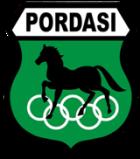 PP. PORDASI