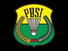 PP. PBSI