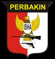 PB. PERBAKIN