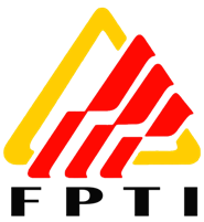 PP. FPTI