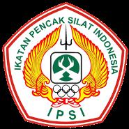 PB. IPSI
